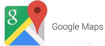 GOOGLE MAP HOLIDAY TRAVELLERS DESK PVT LTD